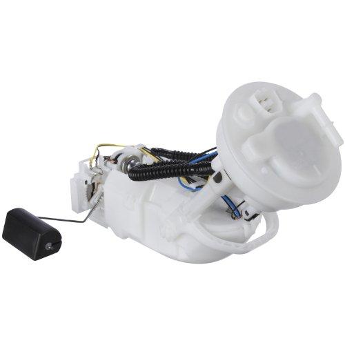 Spectra Premium SP8011M Fuel Pump - Fuel Assy Pump