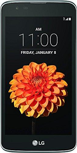 LG T Mobile Locked Cellphone Titan