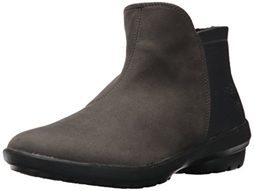 Black Snow Gum Hansen Pewter Women's Helly Arabella Black Boot BtPqw08