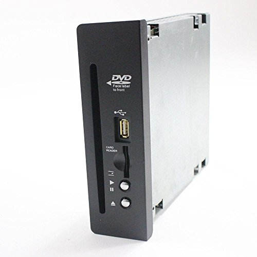 Memorex Dvd Player Tv - 8