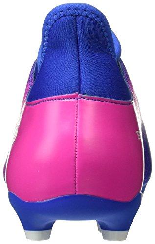 para Fútbol 16 Botas de Adidas Multicolor Shopin Ftwwht Hombre 3 Blue FG X Fqw1Hf0
