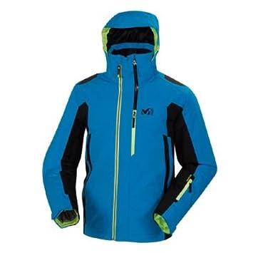 Veste de ski homme millet