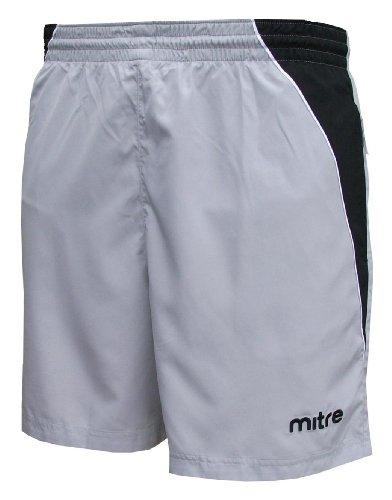 Mitre Training - 5
