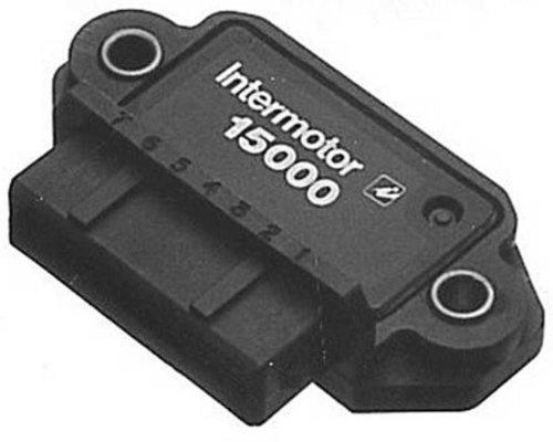 Intermotor 15000 Ignition Module: