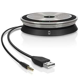 Sennheiser TW9094 SP20 ML USB Mobile Speakerphone