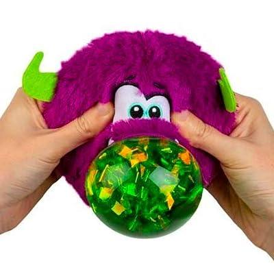ORB Odditeez Plopzz Ultra - Dark Purple: Toys & Games