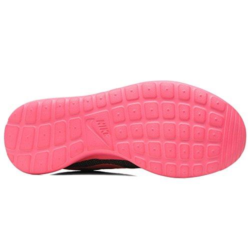 Nike NIKE652875-500 Roshe Run MP QS Tenis de Mujer Para Mujer