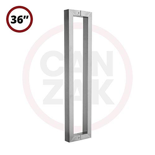 backyard door handle - 5