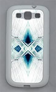 Samsung Note S3 CaseInfinity X TPU Custom Samsung Note 2 Case Cover White