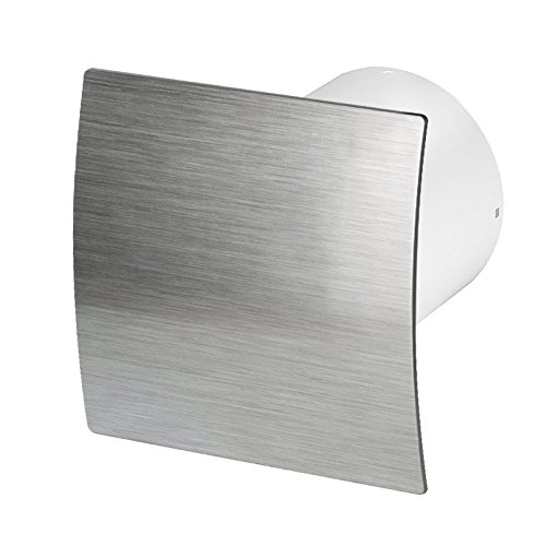 Elegant Lüfter Von Awenta Sind Für Bäder, Innenliegende Toiletten, Waschküchen,  Büros, Abstellräume Usw
