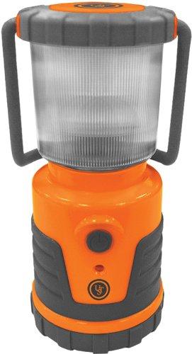 UST Pico LED Lantern, Orange 123 Lantern Light