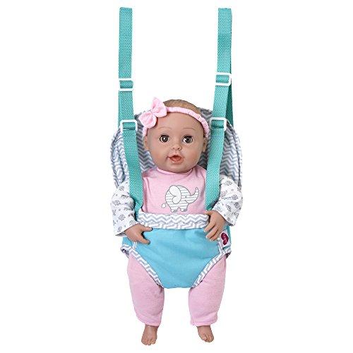 Adora GiggleTime Baby Gift Set 15