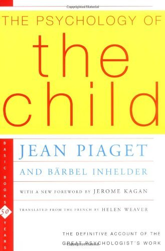 the-psychology-of-the-child