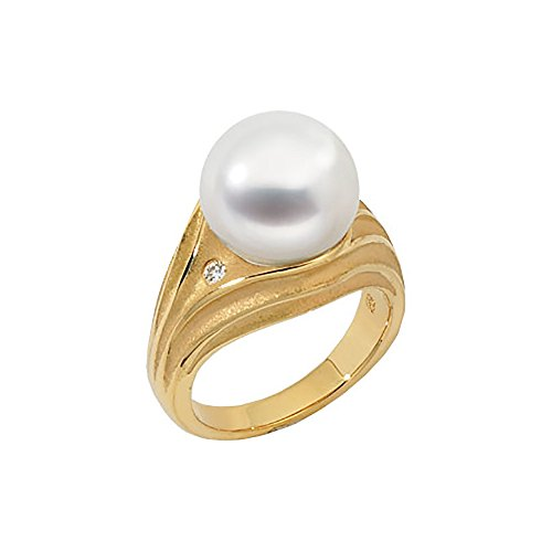 18k-yellow-gold-1-10-ct-diamond-and-paspaley-south-sea-cultured-pearl-ring
