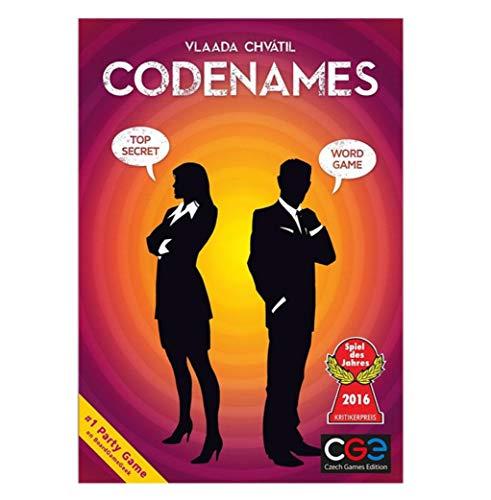 Angle Código Nombre codenames imágenes ajedrez Secreto acción Puzzle Tarjeta Tarjeta Partido Oculto ID Partido Partido...