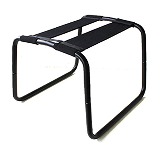 LOLO Heavy Duty Bounce Stool Chair Stool PF3215 (Furnature Sets)