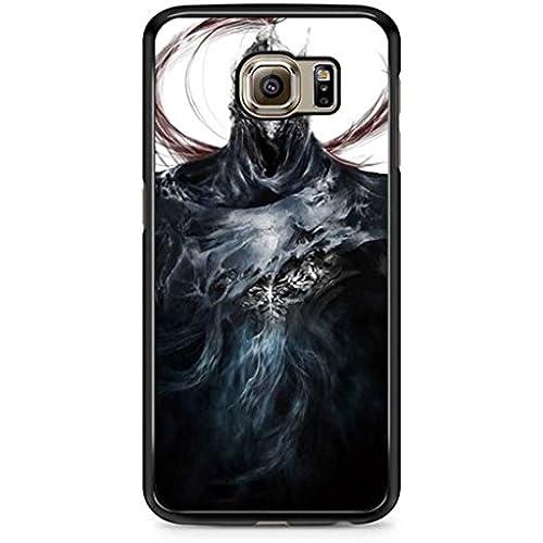 Artorias of The Abyss Samsung Galaxy S7 Black Sales