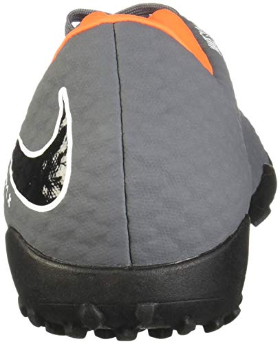 Uomo Phantomx Da Multicolore 081 Total Fitness Nike 3 Grey Scarpe Tf Oran dark Academy TUxqxd0