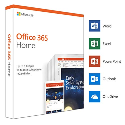 microsoft office deals uk