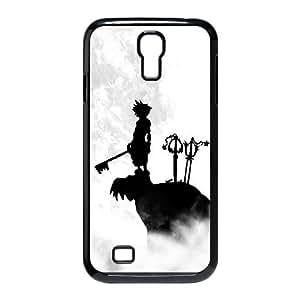 Kingdom Hearts 003 Samsung Galaxy S4 9500 Cell Phone Case Blackpxf005-3799985