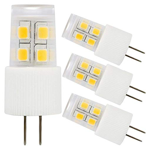12 Volt Led Pendant Lights in US - 6