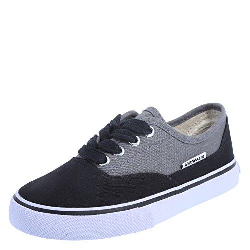 airwalk-kids-black-grey-kids-rio-casual-35-regular