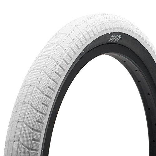 cult tires - 8