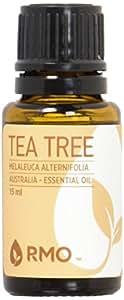 Rocky Mountain Oils - Tea Tree-15ml | 100% Pure & Natural Essential Oils