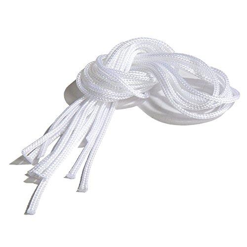 Nylon Snare Cord - 3