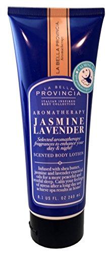 la-bella-provincia-aromatherapy-shea-body-lotion-jasmine-lavender