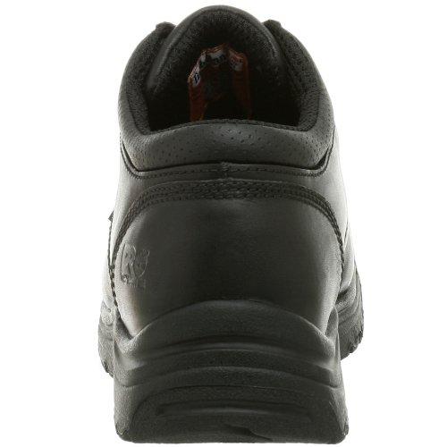 Timberland - Botas para hombre Negro negro , color Negro, talla 41 EU
