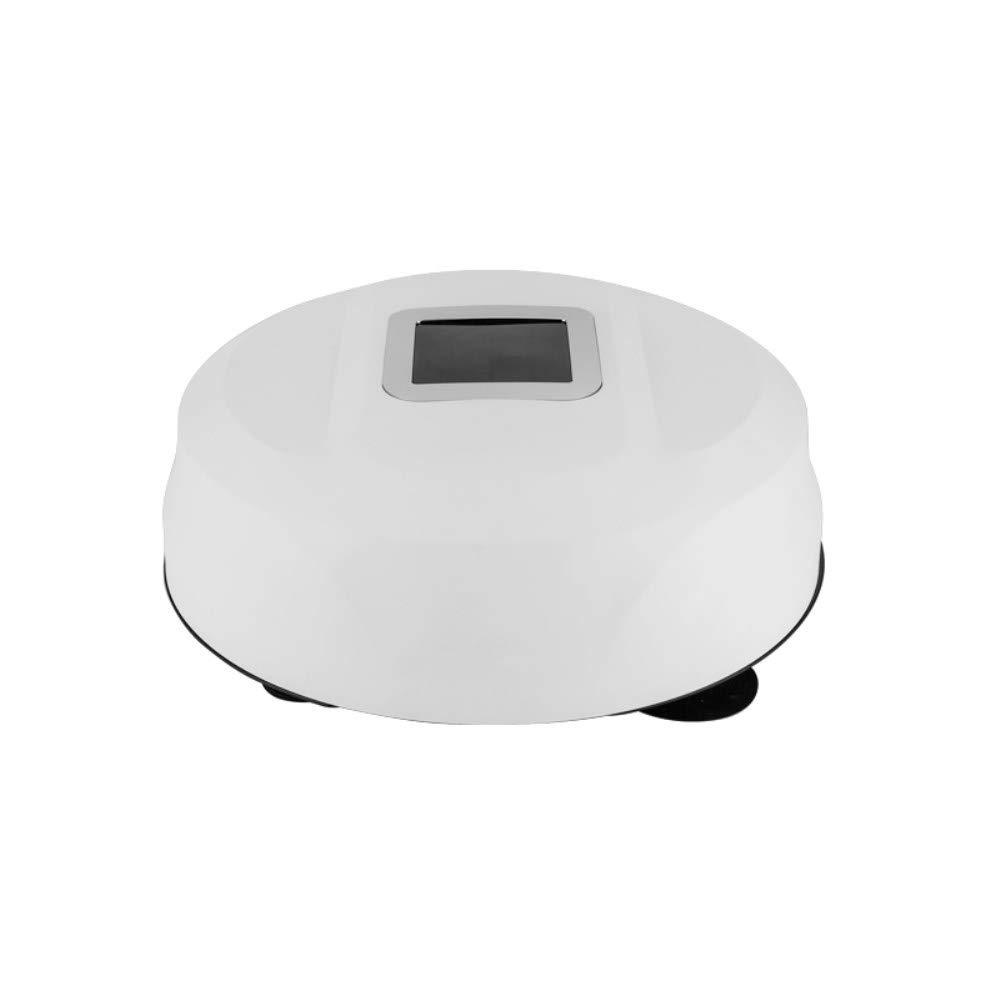 大勧め Anais車は、すべての携帯電話のアプリの自動格納可能な自動車のカバー防水/防風 白/防塵/耐傷性屋外紫外線保護ユニバーサル車カバーのすべてのためのセダン B07R8JPBH1/SUV屋外カバー (銀, 2L:4.35*1.85*1.5M=172*73*59Inch) B07R8JPBH1 白 3L:4.62*1.8*1.5M=182*71*59Inch 3L:4.62*1.8*1.5M=182*71*59Inch|白, ジュエル アイマス:8d0e4fdf --- calloffice.com.tr