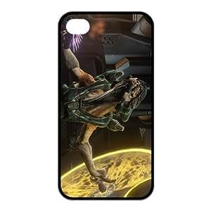Iphone Case - Tpu Case Protective For Iphone 5c- Batman In The Dark Knight Rises Kimberly Kurzendoerfer
