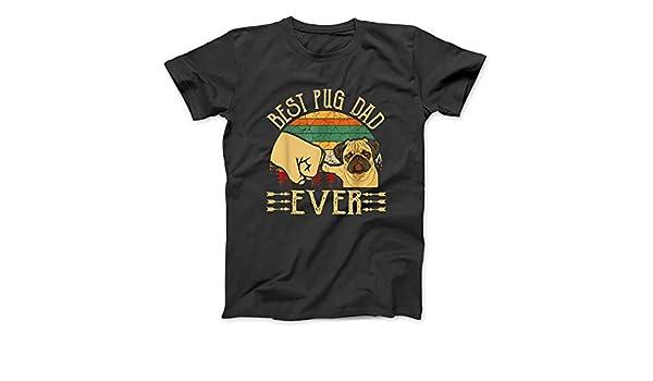 The Meowtains Are Calling snowboarding Cat Gift T-Shirt Sweatshirt Hoodie Tank Top For Men Women Kids