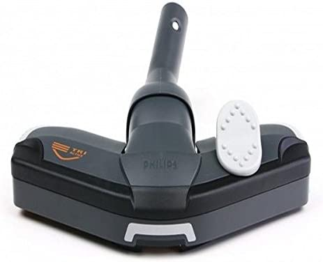 Reach o & clean-Cepillo triactivo para aspiradores philips fc9202 ...