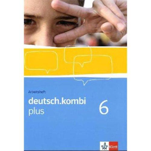 deutsch-kombi-plus-sprach-und-lesebuch-allgemeine-ausgabe-fr-differenzierende-schulen-deutsch-kombi-plus-arbeitsheft-10-klasse-sprach-und-ausgabe-fr-differenzierende-schulen