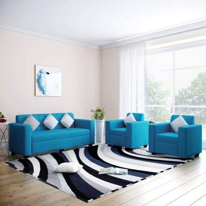 مرن إلهاء ظلم Blue Sofa Set Findlocal Drivewayrepair Com