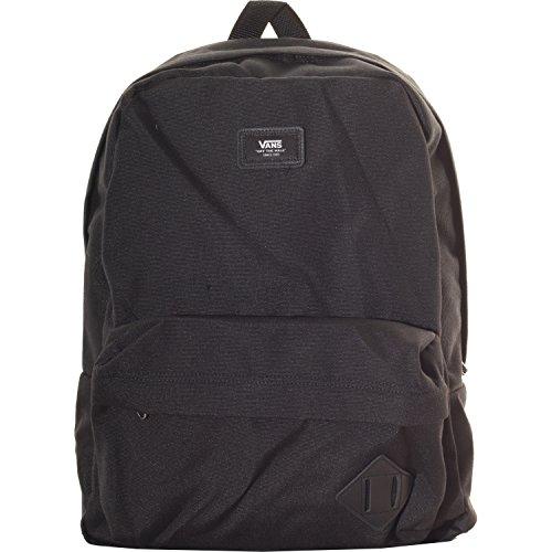 VANS Old Skool II Backpack One Size Black