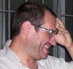 Juan Antonio Paz Salgado
