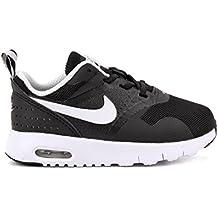NIKE Boy's Air Max Tavas (TDE) Running Shoe