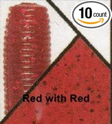 Selling Red Tailed Senkos!