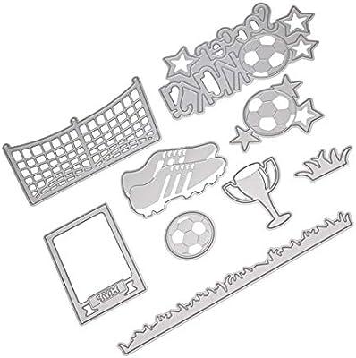 OYSOHE - Scrapbook Dibujo Juego de Palabras de #0620: Amazon.es: Hogar
