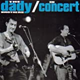 The Dady Brothers/In Concert