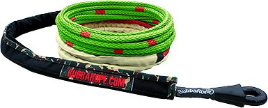 Bubba Rope 176756X100 Winch Line
