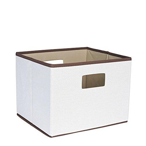 Household Essentials 519 Storage Handles