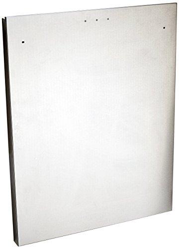 Samsung DD81-01546A Door Outer