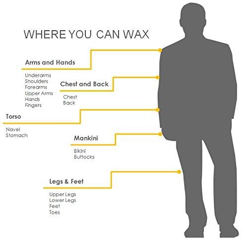 Amazon gigi brazilian body hard wax 14ounce hair removal wax amazon gigi brazilian body hard wax 14ounce hair removal wax beauty solutioingenieria Image collections