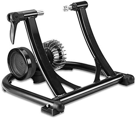Rodillos Para Bicicletas Bicicleta Turbo Trainer Bicicleta Trainer ...