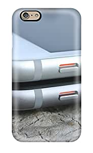 Best MarvinDGarcia Case Cover Protector Specially Made For Iphone 6 Iphone 6