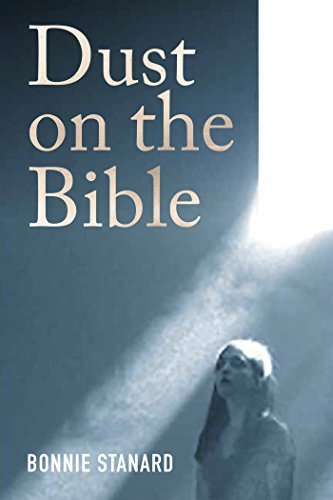 (Dust On the Bible)